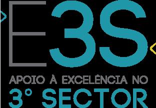 ES3 - Associação Apoio à Excelência no 3º Setor